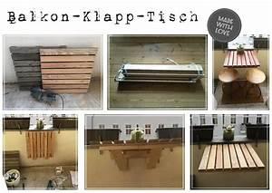 Wäscheständer Für Balkon Ikea : die besten 25 klapptisch balkon ideen auf pinterest klapptisch und st hle balkon ikea ~ Watch28wear.com Haus und Dekorationen
