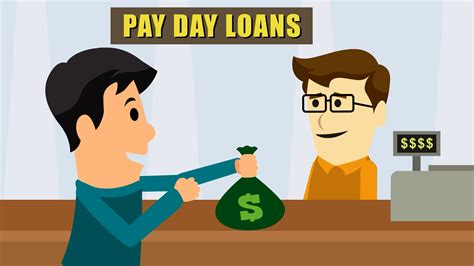 Free Animated Loan Cliparts, Download Free Clip Art, Free