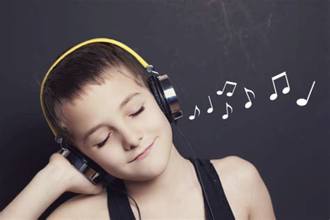 The Pros And Cons Of Listening To Music