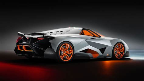 lamborghini egoista lamborghini egoista concept 2 wallpaper hd car wallpapers