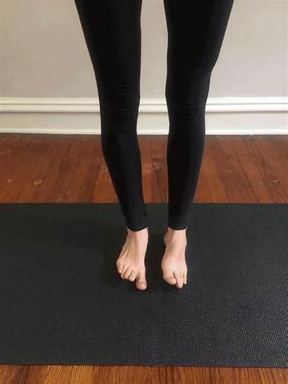 Feet Shape Distribution Alignment Imbalances Foot Explore