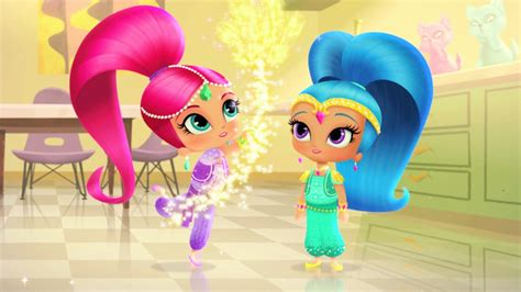 shimmer and shine l shimmer and shine coloring pages only coloring pages