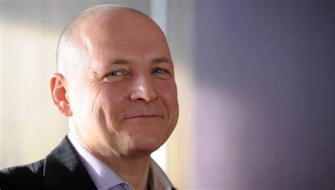 Par 'Nordic Food' vienīgo īpašnieku kļuvis Daumants Vītols ...