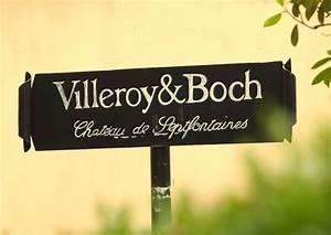 Villeroy Boch De : villeroy boch exposition les cr atifs de boch et villeroy binsfeld ~ Yasmunasinghe.com Haus und Dekorationen