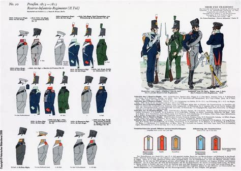 tavole dei colori 47 best tavole napoleoniche dei colori delle uniformi dei