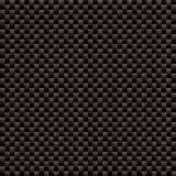 Black Carbon Fiber Spotlight Tile Stock Illustration ...