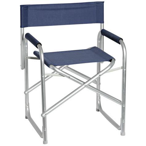 siege petit bateau accessoires bateaux cing car siège fauteuil pliant