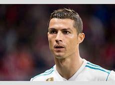 Cristiano Ronaldo CR7 Real Madrid Portugal 2017