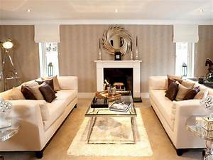 Living, Room, Interior, Design, Ideas, Uk, Lounge, Best, Designs