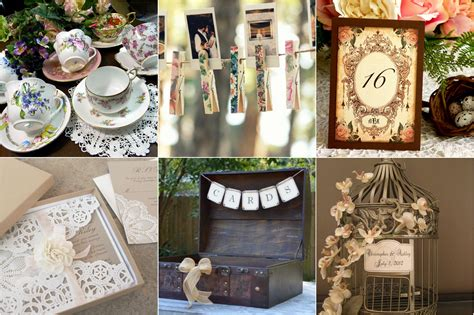 wedding ideas 10 great destination wedding themes all weddings and honeymoons