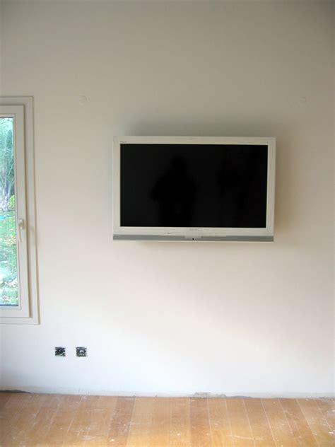 comment accrocher un meuble de cuisine au mur accrocher un meuble de cuisine au mur outil intéressant