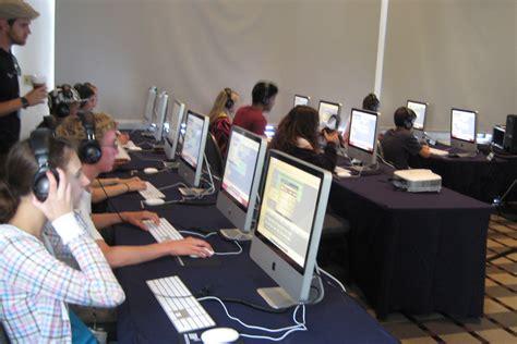 digital media classes ucla