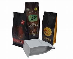 Packaging Bags Suppliers Custom Packaging Bags Food