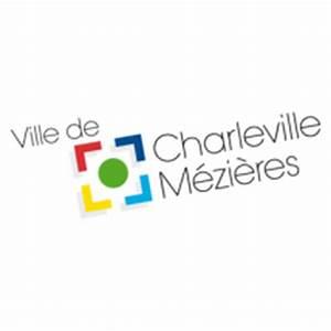 Meteo France Charleville : pr vision meteo charleville m zi res en france 6 jours ~ Dallasstarsshop.com Idées de Décoration
