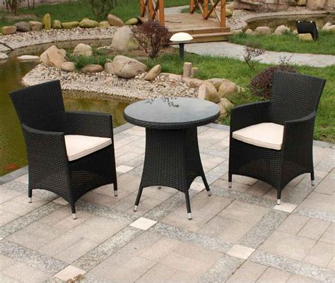 hton wicker patio furniture wicker patio furniture and durable even in