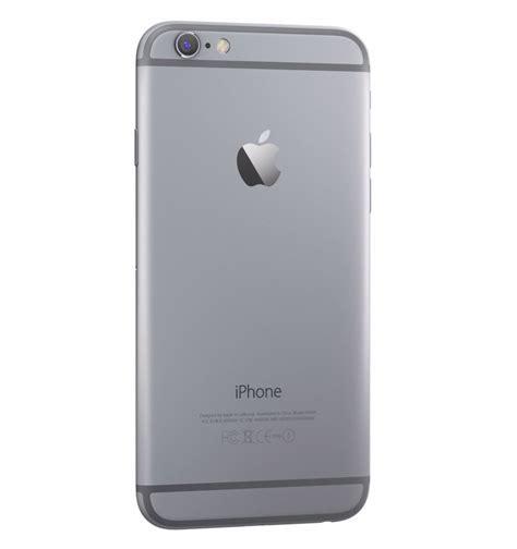 iphone 6 space grey apple apple iphone 6 space grey 128gb rpshopee