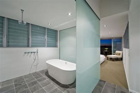 homes interiors ideas ensuite bathroom design ideas get inspired by photos of