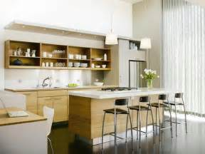 kitchen wall storage ideas cabinets shelving kitchen wall shelving ideas cool and