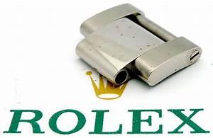 Rolex Auf Rechnung : rolex oyster herren stahl element submariner gmt sea dweller 1990er jahre ebay ~ Themetempest.com Abrechnung