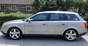 Garage Volkswagen Nimes : vidange boite de vitesse automatique changement de filtre n mes garage atgf ~ Medecine-chirurgie-esthetiques.com Avis de Voitures