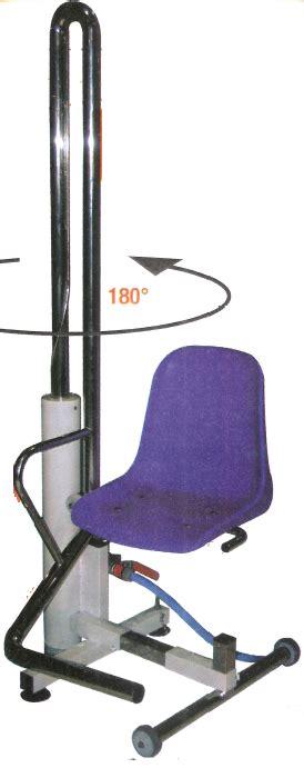 siege ascenseur siège ascenseur de piscine hydraulique pour handicapés