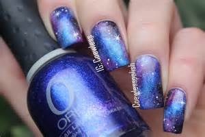 Galaxy art tumblr images