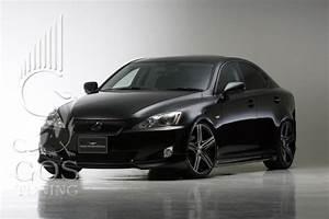 Lexus Is 250 Tuning : 250 350 wald ~ Kayakingforconservation.com Haus und Dekorationen