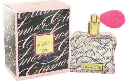Harga Perfume Secret Original harga parfum secret asli berkualitas nomor satu