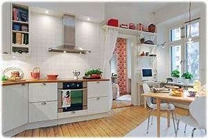 superieur comment eclairer une cuisine 2 installer une With comment eclairer une cuisine