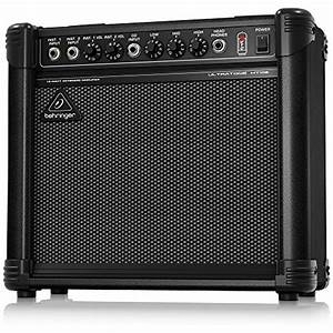 10 Best Keyboard Amp Reviews In 2019  Buying Guide
