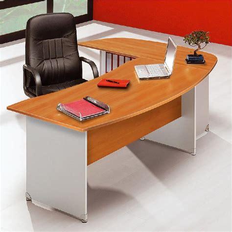 fournisseur mobilier bureau bureaux classiques courbes tous les fournisseurs