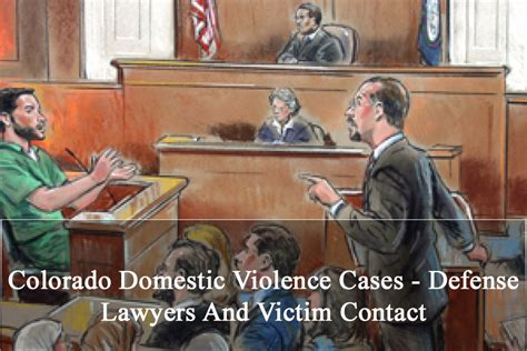Colorado Domestic Violence Cases  Defense Lawyers And. Neuropsychology Phd Programs Order I Phone. How Do You Become A Substance Abuse Counselor. University Of Wyoming Mba Id Security Systems. How To Invest In Nasdaq Colorado Art Colleges. What Is Rheumatoid Arthritis Factor. Define Term Life Insurance Dentist Gretna La. Industrial Energy Consumers Of America. State Farm Insurance Franklin Tn