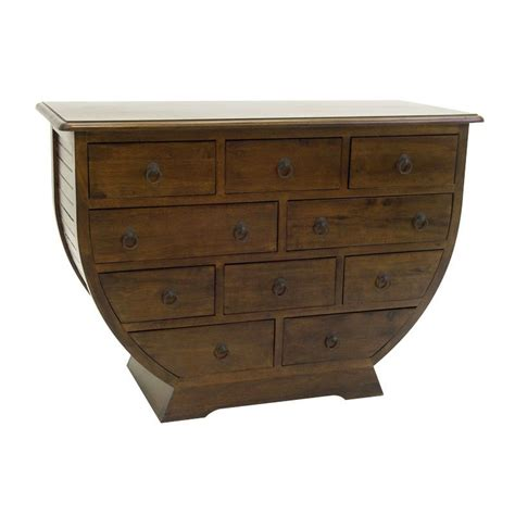 Commode Exotique by Commode Bois Exotique Maison Design Wiblia