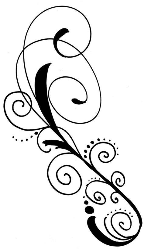 tatouage dessin 40 id 233 es de mod 232 le de tatouage 224 motifs diff 233 rents gratuit