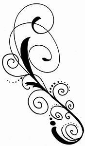 Dessin D Hirondelle Pour Tatouage : 40 id es de mod le de tatouage motifs diff rents gratuit ~ Melissatoandfro.com Idées de Décoration