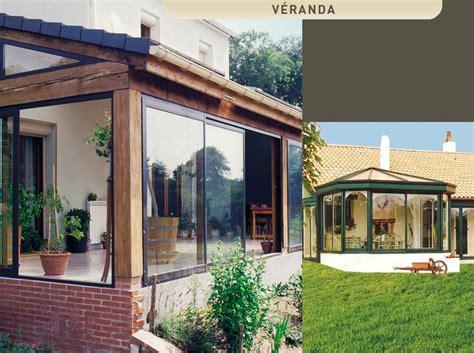 cours de cuisine haute savoie terrasse ferme veranda simple store pour vranda avec