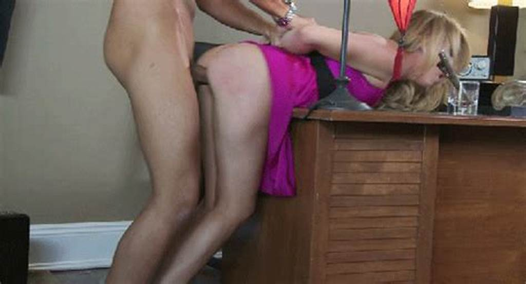 #Free #Xxx #Tubes #Rocking #The #Office #Gif # #Public