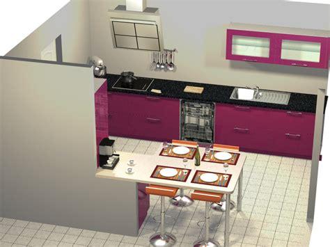 cuisine cagnarde avis cuisine alinea 28 images cuisine alinea avis