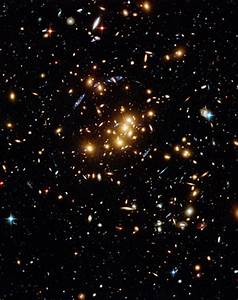 Real Pictures of Galaxies Hubble Telescope - Pics about space
