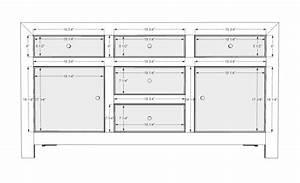 Kitchen Cabinet Face Frame Dimensions Rapflava