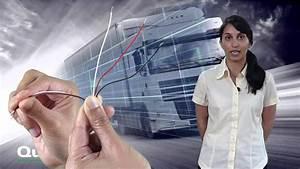 Quartix Usa - Gps Vehicle Tracking Device