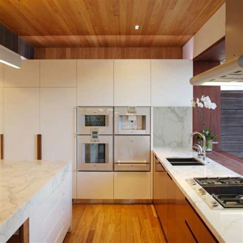 駘駑ent bas cuisine cuisines design 110 idées pour un aménagement tendance