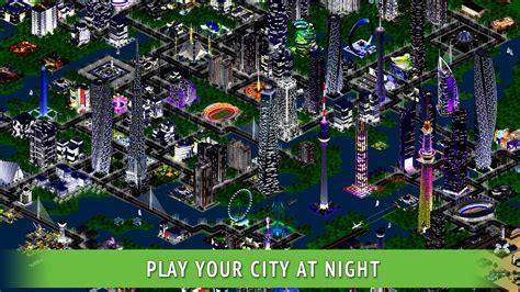 designer city building game apk mod android apk mods