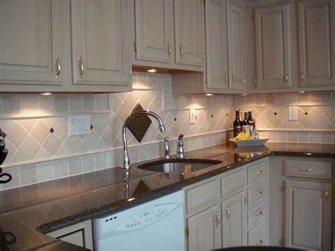 kitchen cabinets sink kitchen cabinet ideas