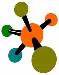 Physics Clipart - Cliparts.co