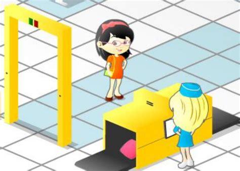 jeux de mnage dans toute la maison nettoyez un tage complet de votre maison with jeux de mnage