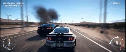 Payback Community Speed Need Artwork Steam