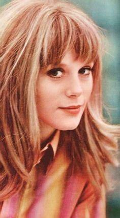 francoise dorleac quotes sisters fran 231 oise dorl 233 ac and catherine deneuve right