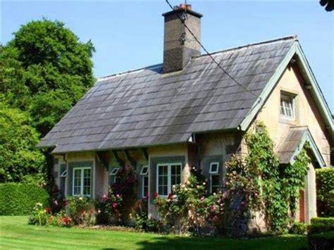 Cottage Ireland Cottage Cabins Cottages