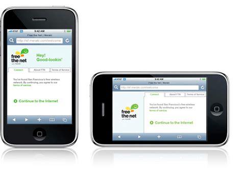 cisco iphone iphone use up on meraki 171 cisco meraki